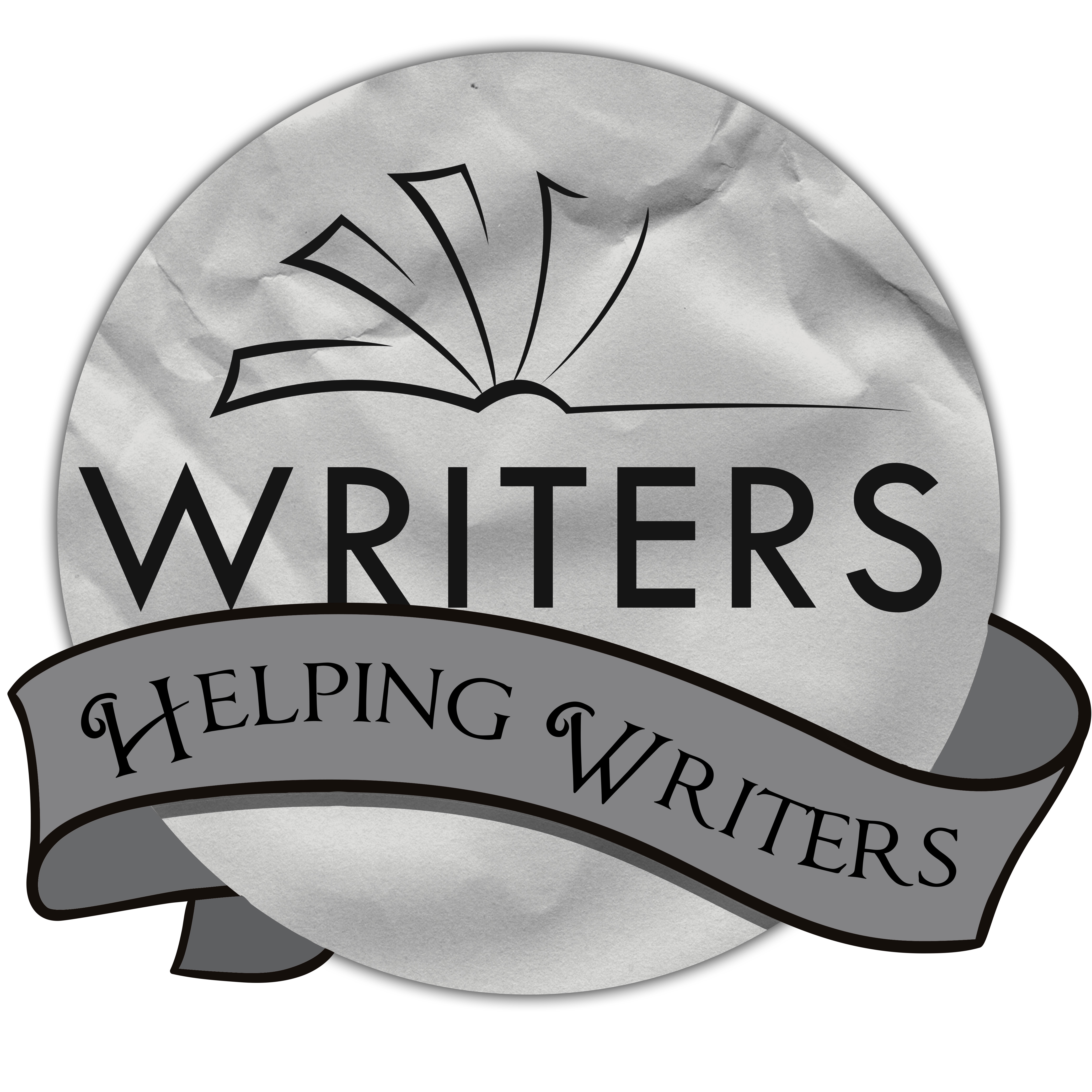 psychology writer Writing skills are a must for psychology majors learn the basics of writing  psychology papers, including essays, case studies, and research.
