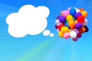 Balloons demo 4