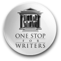 Visit One Stop For Writers