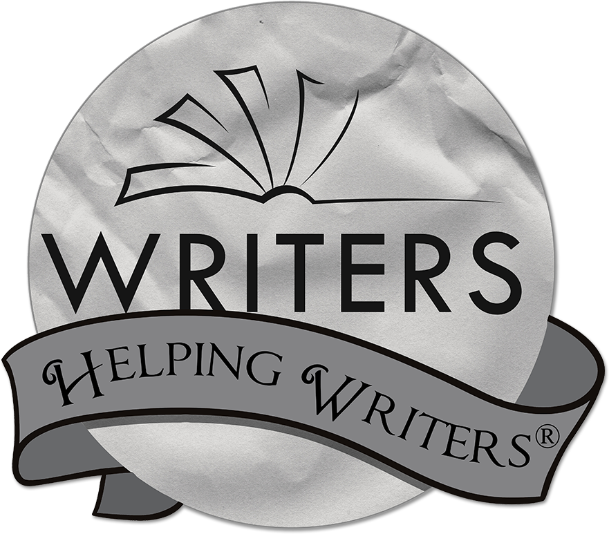 WRITERS HELPING WRITERS®