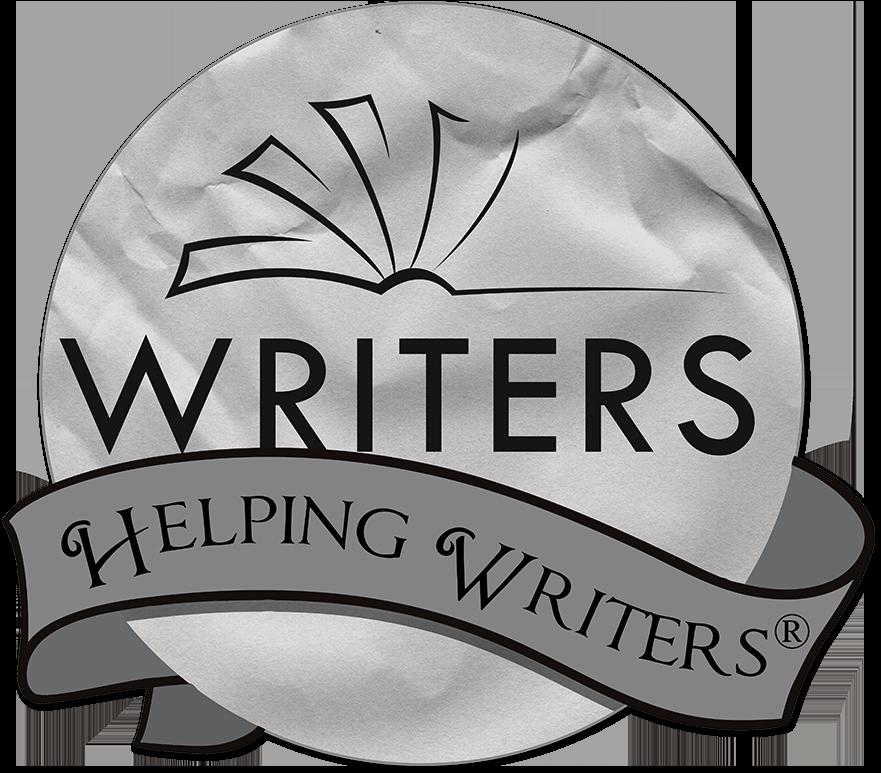 WRITERS HELPING WRITERS®